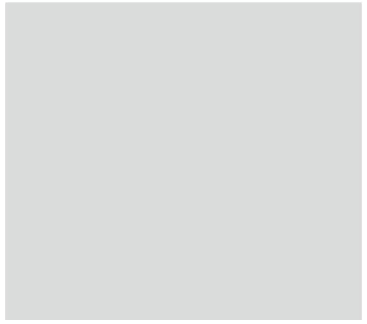 Selo Tray
