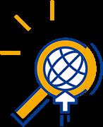 Otimização para os Mecanismos de Busca SEO – Search Engine Optimization